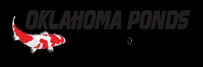 Oklahoma Ponds - Koi Pond & Water Garden Services in Oklahoma City, OK 73160 Ponds & Pond Supplies