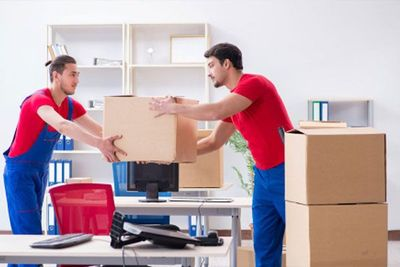 Local Movers Near Me Honolulu HI-KOA MOVING AND STORAGE in Honolulu, HI 96765 Export Moving Supplies