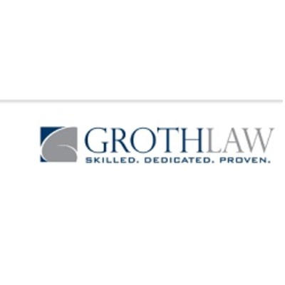 Groth Law Firm, S.C in Milwaukee, WI 53204 Personal Injury Attorneys