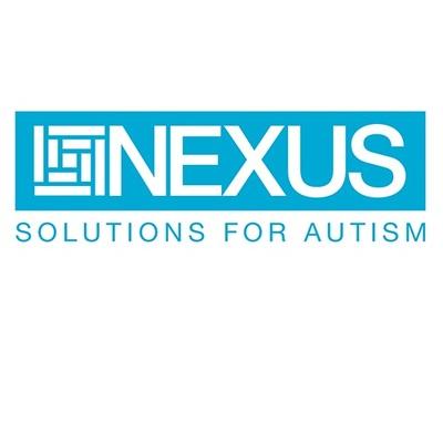 Nexus Solutions for Autism of Oklahoma in Oklahoma City, OK 73112 Mental Health Centers