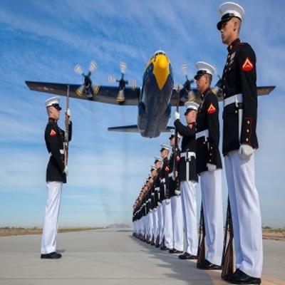 San Diego Navy Attorney in San Diego, CA 92101 Attorneys Military & Veteran Law