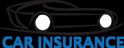 Porter Low-Cost Car Insurance Pembroke Pines FL in Pembroke Pines, FL 33023 Auto Insurance