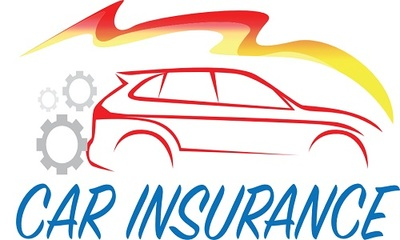 Cheap Car Insurance - Houston TX in Houston, TX 77057 Auto Insurance
