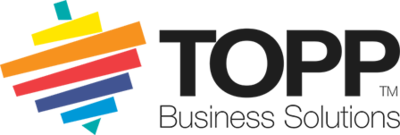 Topp Business Solutions in Scranton, PA 18505 Accountants Business