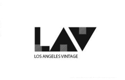 LA Vintage in Los Angeles, CA 90061 Shopping & Shopping Services