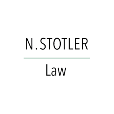 Neva Stotler Law  in Pittsburgh, PA 16066 Legal Professionals