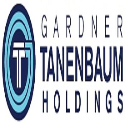 Gardner Tanenbaum Holdings in Oklahoma City, OK 73102 Real Estate