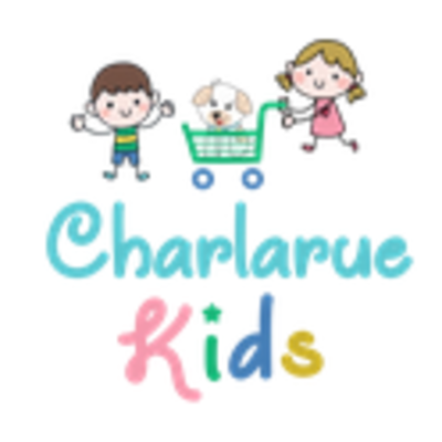 Charlarue Kids in Cleveland, TN 37312 Childrens Clothing