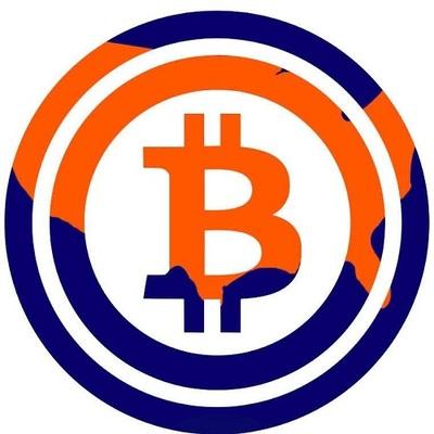 Bitcoin of America - Bitcoin ATM in Detroit, MI 48219 Atm Machines