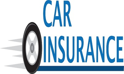 Prime Low-Cost Car Insurance Baltimore MD in Baltimore, MD 21231 Auto Insurance