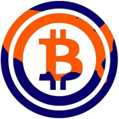 Bitcoin of America - Bitcoin ATM in Baltimore, MD 21230 Atm Machines