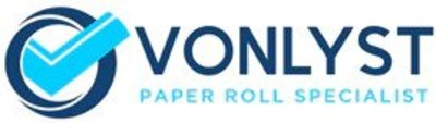 Vonlyst Supply in Kissimmee, FL 34747 Carbon Paper Products