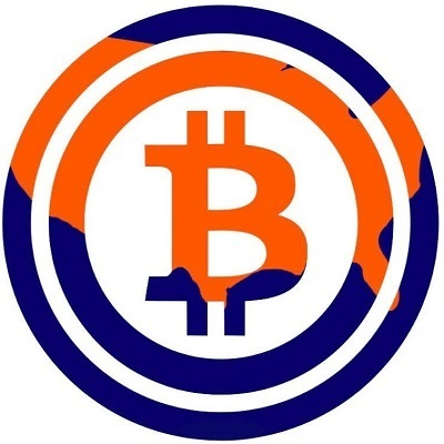 Bitcoin of America - Bitcoin ATM in Detroit, MI 48210 Currency Exchanges