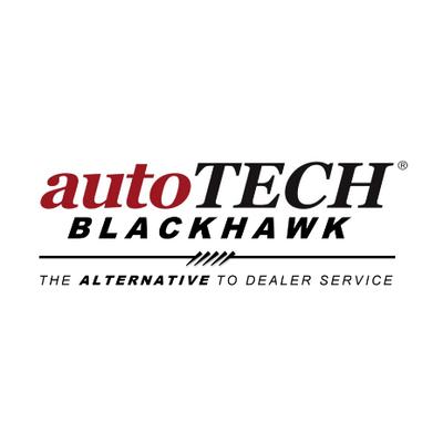 autoTECH Blackhawk in Danville, CA 94506 Alternators Generators & Starters Automotive Repair