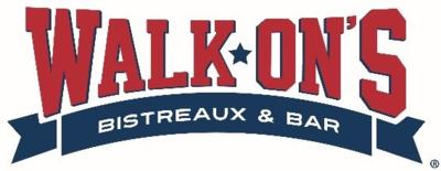 Walk-On's Sports Bistreaux in Houma, LA 70360 American Restaurants