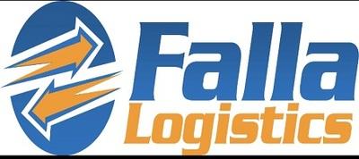 Falla logistics LLC in Decatur, GA 30032 Transportation