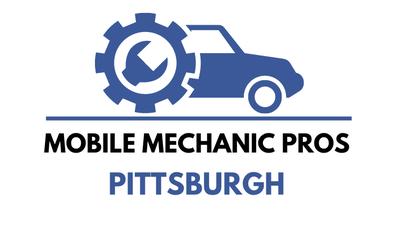 Mobile Mechanic Pros Pittsburgh in Pittsburgh, PA 15211 Automotive & Body Mechanics
