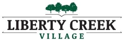 Liberty Creek Village in Oklahoma City, OK 73135 Apartments & Rental Apartments Operators