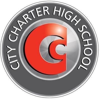City Charter High School in Pittsburgh, PA 15222 Schools - Online