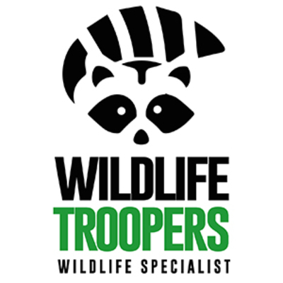 Wildlife Troopers in West Palm Beach, FL 33415 Exporters Pest Control Services