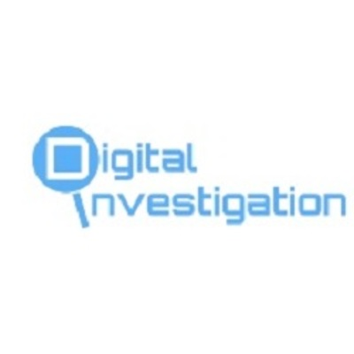 Digital Investigations in Oklahoma City, OK 73107 Computer Services