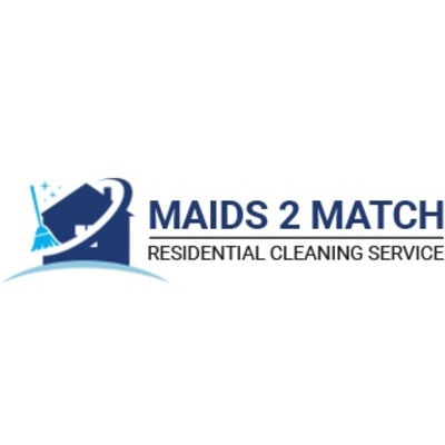 Maids 2 Match in Dallas, TX 75206 Cleaning Services