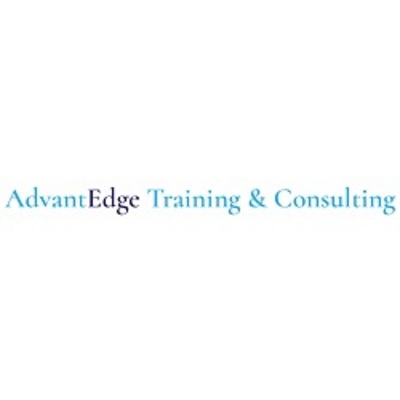 AdvantEdge Training & Consulting, Inc. in Highlands Ranch, CO 80126 Training Consultants