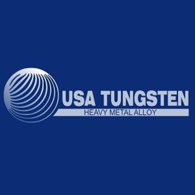 USA Tungsten in San Diego, CA 92191 Export Metal Products