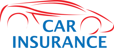 Advantage Low-Cost Car Insurance Cleveland OH in Cleveland, OH 44120 Auto Insurance