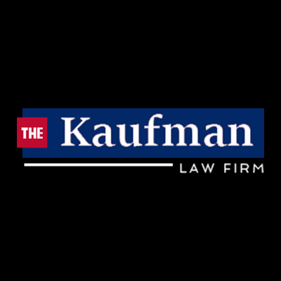 The Kaufman Law Firm in Los Angeles, CA 90025 Legal Services