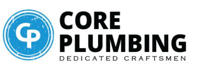 Core Plumbing in San Diego, CA 92129 Adobe Homes
