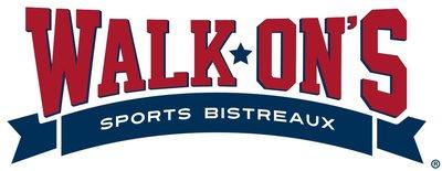Walk-On's Sports Bistreaux in Shreveport, LA 71105 Exporters Fish & Seafood