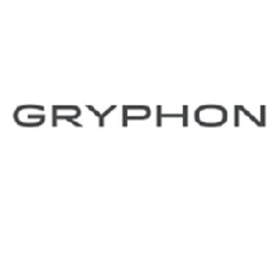 Gryphon Online Safety in San Diego, CA 92127 Internet - Broadband