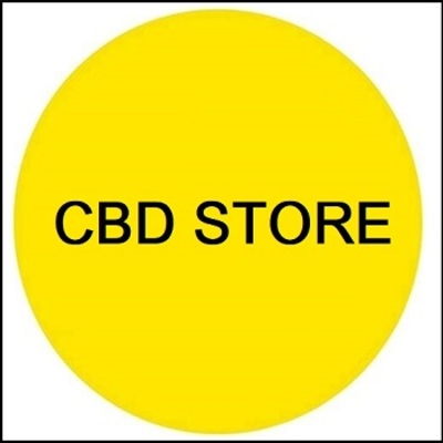 ONLINE CBD STORE INC. in Houston, TX 77002 Alternative Medicine