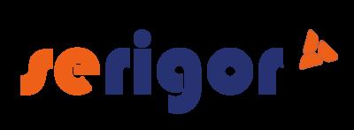 Serigor Inc in Baltimore, MD 21202 Employment & Recruiting Consultants