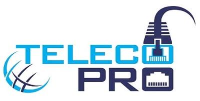 Teleco Pro LLC in Lincoln, NE 68516 Internet - Broadband