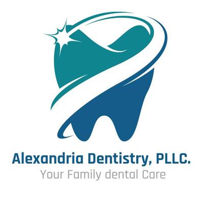 Alexandria Dentistry in Alexandria, VA 22304 Dentists