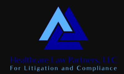 Healthcare Law Partners, LLC in Tampa, FL 33602 Healthcare Professionals