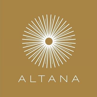 Altana Glendale in Glendale, CA 91203 Apartments & Buildings