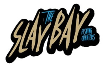 Slay The Bay Fishing Charters Of Tampa Bay in Tampa, FL 33616 Boat Fishing Charters & Tours