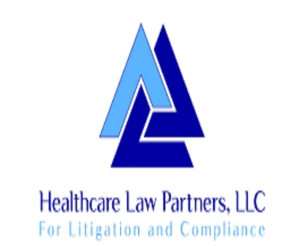 Healthcare Law Partners, LLC in Los Angeles, CA 90071 Computer Applications Health Care Systems