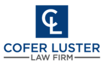 Cofer Luster Law Firm, PC in Fort Worth, TX 76102 Attorneys Criminal Law