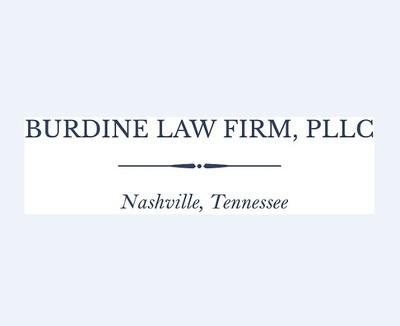 Burdine Law in Nashville, TN 37203 Divorce & Family Law Attorneys