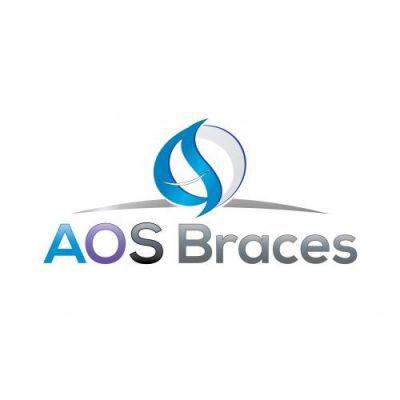 AOS Braces in Houston, TX 77081 Dental Orthodontist