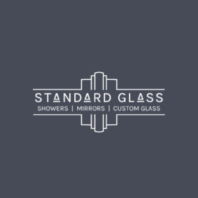 Standard Glass & Mirror in New Orleans, LA 70125 Building Materials, Glass