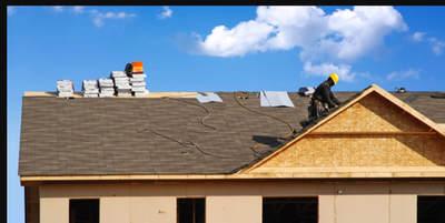 Roofer Huntsville AL in Huntsville, AL 35811 Amish Roofing Contractors