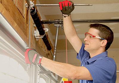 The Good Guys Garage Door Repair in Dallas, TX 75287 Garage Door Repair