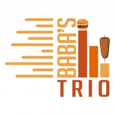 Babas Trio in San Diego, CA 92104 Mediterranean Restaurants