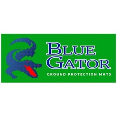 BlueGator Ground Protection in Ocala, FL 34474 Construction Materials
