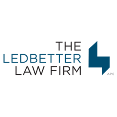 The Ledbetter Law Firm, APC in San Diego, CA 92106 Attorneys